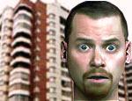 Деприватизация жилья