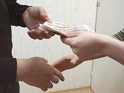 1.1 Договор займа, заключаемый между физическими лицами.